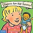 Diapers Are Not Forever (Best Behavior)
