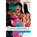 The Ethnographic I: A Methodological Novel about Autoethnographyby Carolyn Ellis