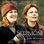 Stepmom Soundtrack
