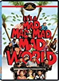 It's A Mad Mad Mad Mad World [Import]