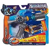 Slugterra Kord's Basic Blaster 2.0 and Slug Ammo thumbnail