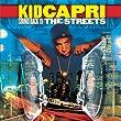 Kid Capri - Live in Concert