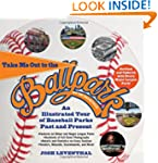 Take Me Out to the Ballpark Revised a...