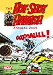 The Hot Shot Hamish Annual 2009
