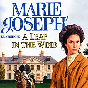 A Leaf in the Wind Audiobook
