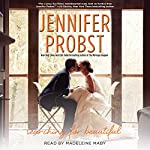 Searching for Beautiful | Jennifer Probst