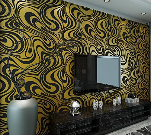 qihang-curva-lujo-moderno-diseno-3d-papel-pintado-papel-de-parede-mural-purpurina-para-rayas-de-colo