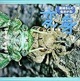 栗林さんの虫めがね〈2〉変身 (栗林慧の昆虫写真絵本シリーズ)