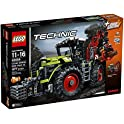 LEGO Technic 5000 TRAC VC 1977-Pc. Building Kit