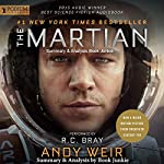 Summary & Analysis of The Martian by Andy Weir |  Book Junkie