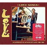 Love Songs - Love