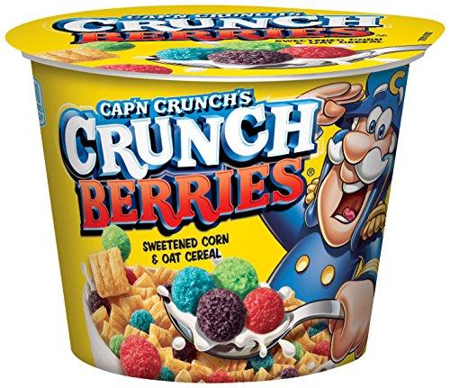 capn-crunch-crunch-berries-breakfast-cereal-12-individual-cups