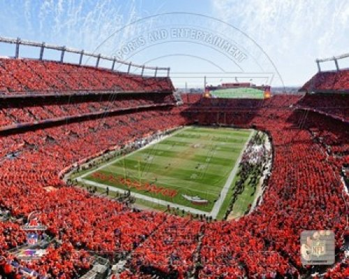 sports-authority-field-at-mile-high-2013-afc-championship-game-photo-print-2540-x-2032-cm