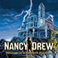 Nancy Drew: Message in a Haunted Mansion [Download]
