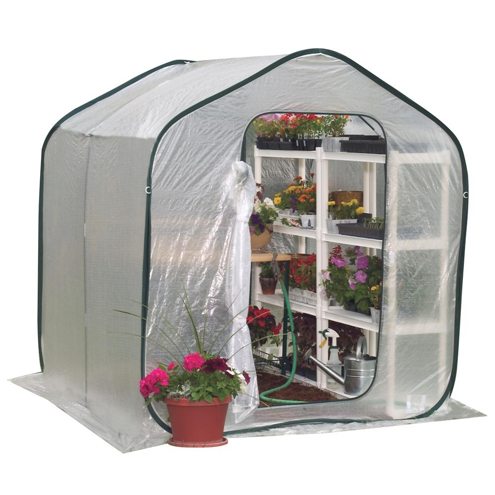 Portable Indoor Greenhouse : Portable greenhouse lookup beforebuying