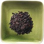 Chocolate Hazelnut Black Tea