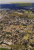 Carte Archéologique de la Gaule. 83/3. Frejus