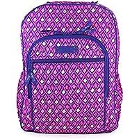 Vera Bradley Campus Backpack (Multiple Colors)