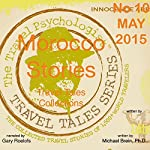 Travel Tales Collections: Morocco & North Africa | Michael Brein