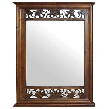 Mirror G-7131