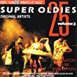Super Oldies Vol.3 - Too Good To Be Forgotten