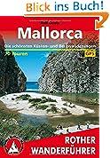 Mallorca Die