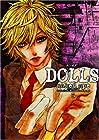 DOLLS 第5巻