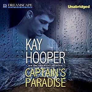 Captain's Paradise Audiobook