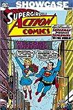 Showcase Presents: Supergirl v. 2