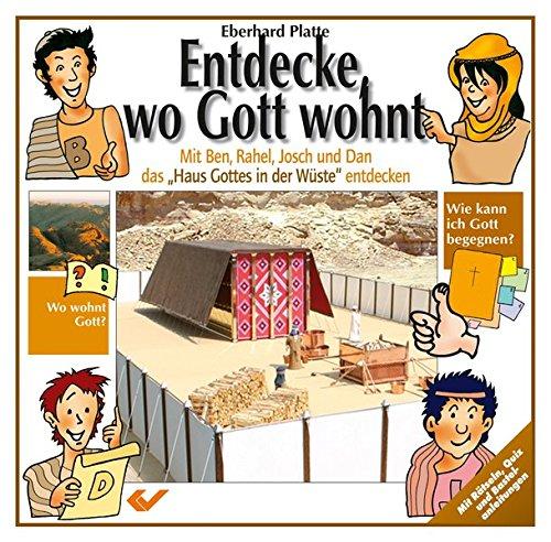 eberhard platte gr te christliche zitate sammlung. Black Bedroom Furniture Sets. Home Design Ideas