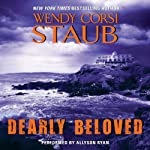 Dearly Beloved | Wendy Corsi Staub
