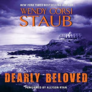 Dearly Beloved | [Wendy Corsi Staub]
