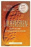 L�uferleben