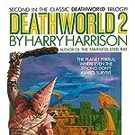 Deathworld 2 | Harry Harrison