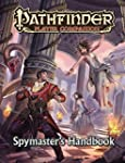 Pathfinder Player Companion: Spymaste...