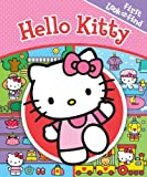 My First Look Find Hello Kitty (First Look and Find)