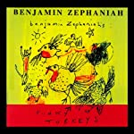 Funky Turkeys | Benjamin Zephaniah