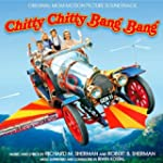 Chitty Chitty Bang Bang (Original Mot...