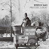Pretzel Logic by STEELY DAN (2014-09-24)