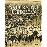 El camino de la rebelión del General Saturnino Cedillo (Tiempo de México)