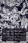 Applying Karnatic Rhythmical Techniqu...