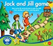 Jack And Jill Game by Orchard Toys