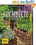 Hochbeete: Cleveres G�rtnern und reic...