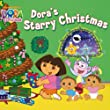 Dora's Starry Christmas (Dora the Explorer)