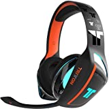 Tritton ARK 100 Amplified Stereo RGB Wired Gaming Headset for Playstation 4, The New Xbox One, Nintendo Switch