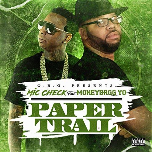 paper-trail-feat-money-bagg-yo-explicit