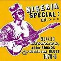 Nigeria Special Pt. 1: Modern [VINYL]