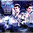 Transit of Venus (Dr Who Companion Chronicles 3.7)