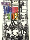 echange, troc Peter Fornatale - Retour à Woodstock