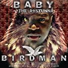 Birdman (Explicit Version)